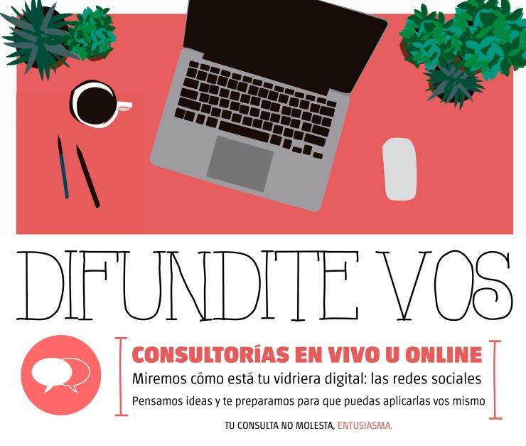 FLYERCONSULTORÍAS.jpg